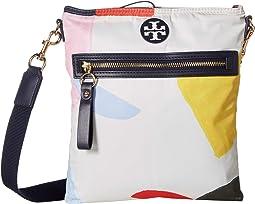 Tilda Printed Swingpack
