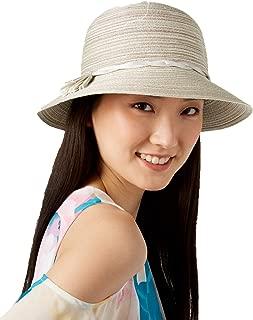 August Hats Floppy Hat