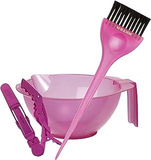 comprar comparacion Beter 22999 - Kit accesorios para el tinte