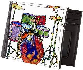 Best wallet snare drum Reviews