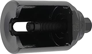 BGS 67214 ściągacz przegubów kulowych do wkrętarki udarowej Ø 32 mm