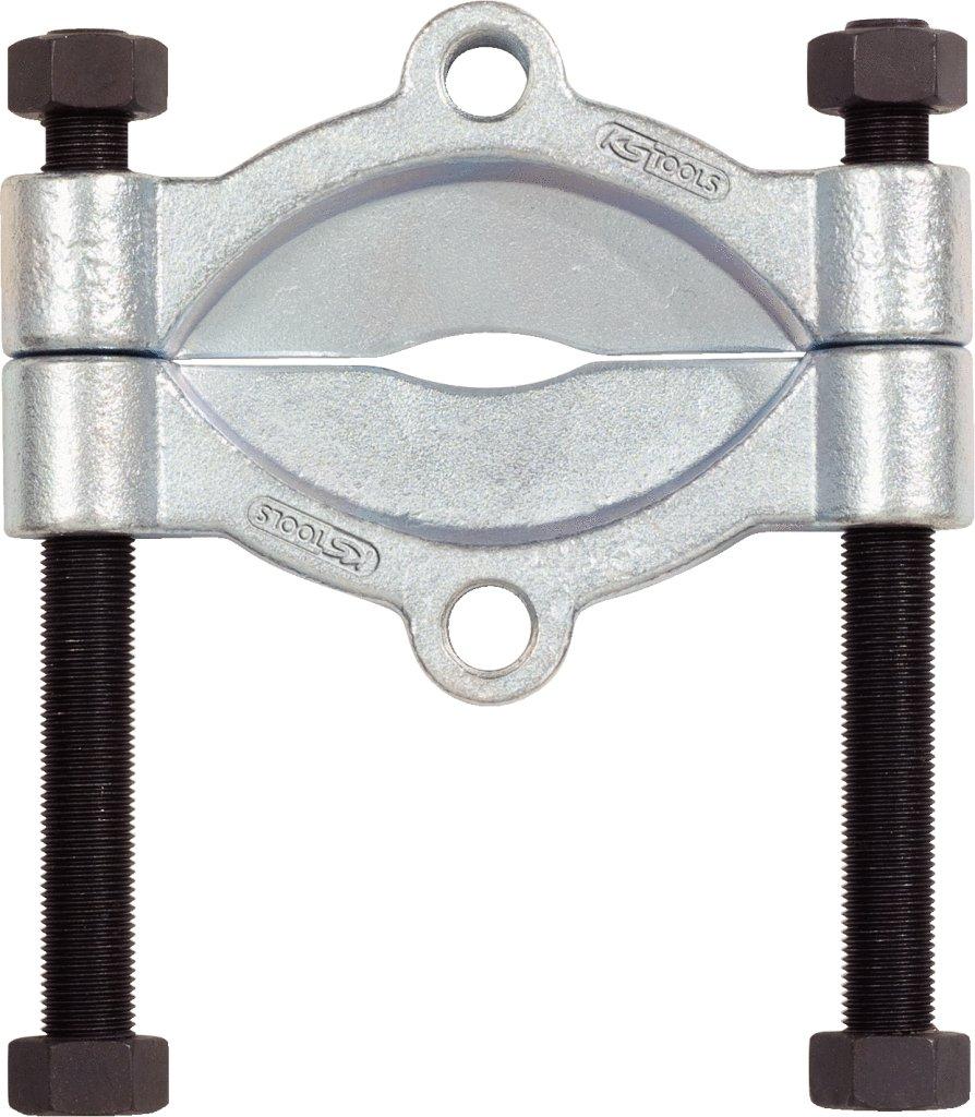 tama/ño: 22-115 mm KS Tools 605.0503 Cuchilla separadora