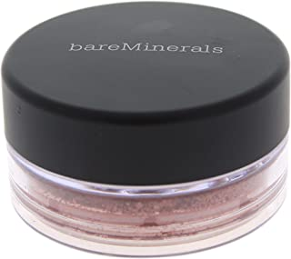 Best bare minerals all over Reviews