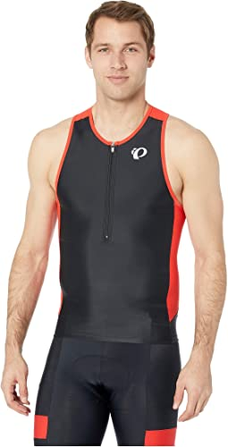Elite Pursuit Tri Singlet