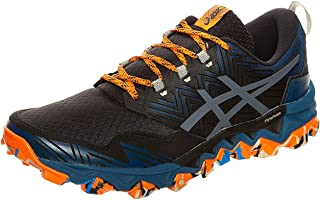 ASICS Gel-Fujitrabuco 8, Road Running Shoe Homme