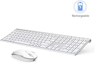 Best dell 104 quiet keyboard Reviews
