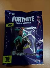 Amazon.es: llavero fortnite