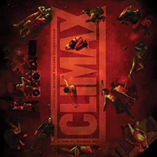 Best sounds of climax Reviews