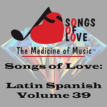 Amazon.com: yogurt - Latin Music: Digital Music