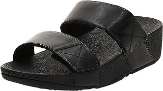 FitFlop MINA SLIDES womens Sandal
