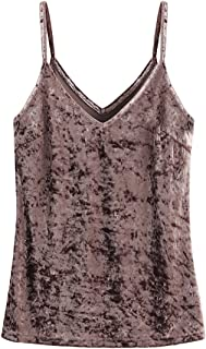 Best pretty spring tops Reviews