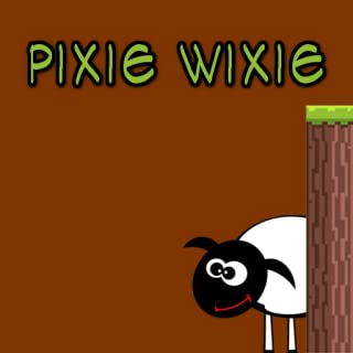 Pixie Wixie