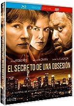El secreto de una obsesión [Blu-ray]
