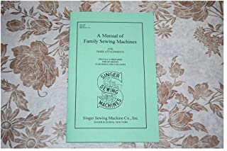 Best 1926 singer sewing machine Reviews