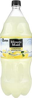 Best minute maid lemon juice Reviews