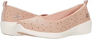 Skechers ARYA Women's SHOES