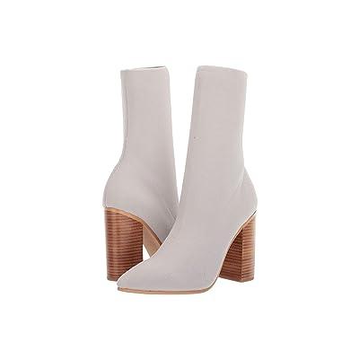 Sol Sana Dannii Boot (Ivory) Women