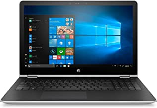 hp envy m6 p114dx specs