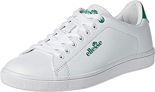 Ellesse Play Shoe For Men
