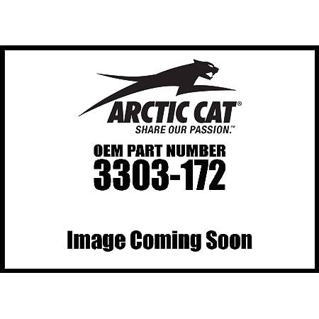 OEM Front Swing Arm Seal Arctic Cat 2006-2018 ATV 50 90 DVX Utility Alterra 2x4 3303-220