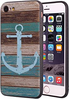 nautical iphone 7 case
