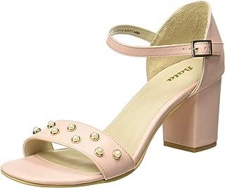 BATA Women's Joana Fashion Sandals
