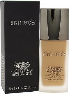 Laura Mercier Candleglow Soft Luminous Foundation - Chai for Women - 1 oz