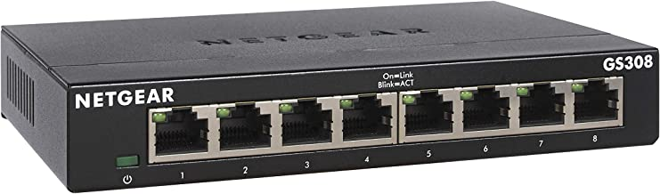 tp link 5 port gigabit ethernet switch tl sg1005d