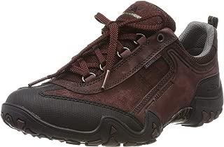 Niro, Zapatillas de Entrenamiento para Mujer