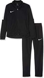 NIKE Junior Academy 16 Knit Tracksuit Youth