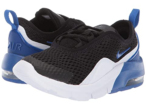 a0bf3afe423827 Nike Kids Air Max Motion 2 (Infant Toddler) at Zappos.com