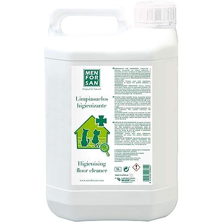 KH Profesional Desic - Insecticida fregasuelos de efecto ...