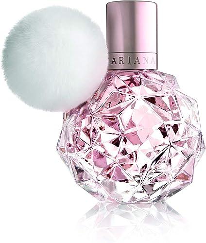 Ariana Grande Ari Eau de parfum en flacon vaporisateur 30ml
