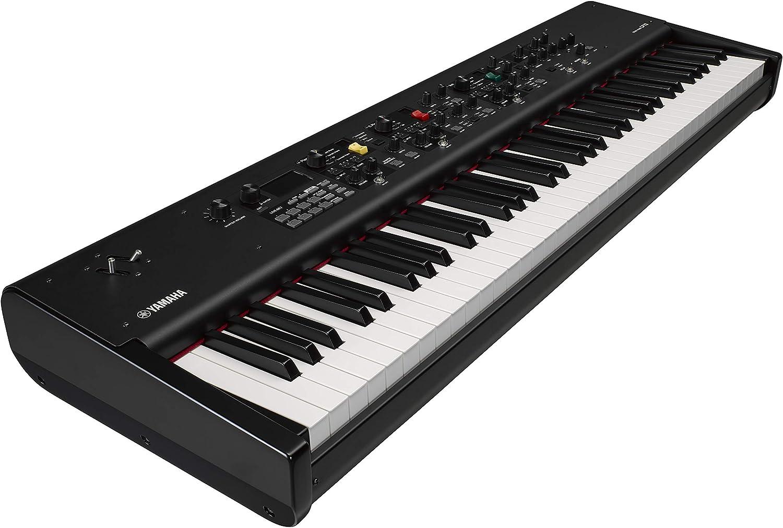 YAMAHA CP73 Piano de Escenario
