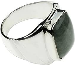 Best jade ring diamond Reviews