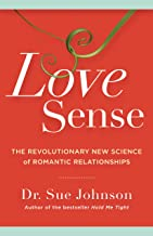 love sense ebook