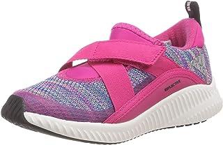 adidas Fortarun X BTW CF K, Zapatillas de Running Unisex Adulto, 29
