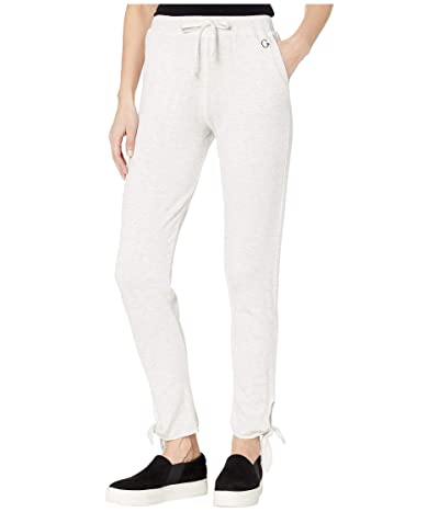 good hYOUman Acacia Gh Logo Sweatpants (Natural) Women