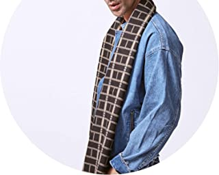 Best crochet 49ers scarf Reviews