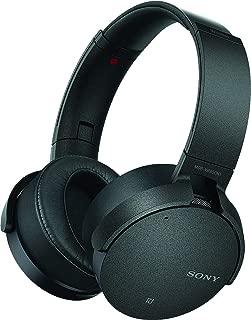 sony 950n1