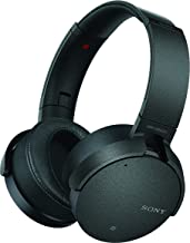 Sony XB950N1 Extra Bass Wireless Noise Canceling...
