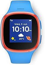 Mejor Smartwatch Sin Movil de 2021 - Mejor valorados y revisados