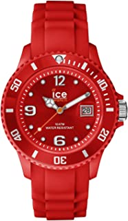 Ice-Watch - Sili - Small 38 Red