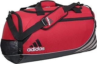 Team Speed Duffel Bag (Medium)