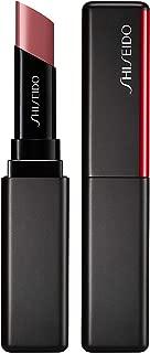 Shiseido Visionary Gel Lipstick, 202-Bullet Train, 50g