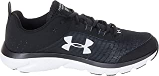 Under Armour Charged Assert 8 Mens Running Shoes