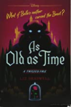 Download Book As Old as Time: A Twisted Tale PDF