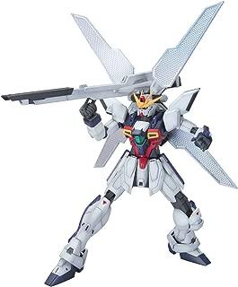 Bandai Hobby MG GX-9900 Gundam X