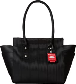 Harveys Seatbelt Bag - Marilyn Tote