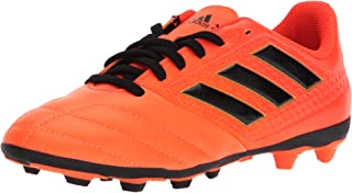 adidas Kids' Ace 17.4 FxG J